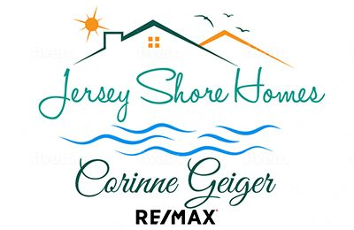https://seejerseyshorehomes.com/wp-content/uploads/2019/02/cropped-Jersey-Shore-Homes_corinne.jpg