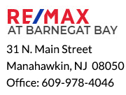 remax-barnegatofficepanel